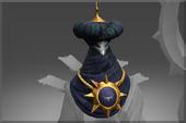 Cap of the Cunning Augur