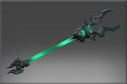 Cosmetic icon Celestial Bane.png