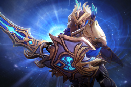 Cosmetic icon Cry of the Battlehawk Loading Screen.png