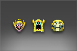 Cosmetic icon Emoticharm 2015 Emoticon Pack 2.png