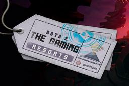 Cosmetic icon Gaming Paradise Season 1.png