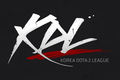 Korea Dota League Season 1 Bundle