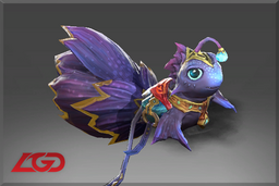 Cosmetic icon LGD's Golden Skipper.png