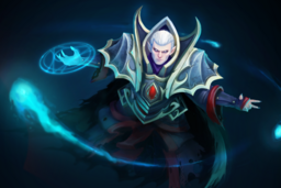 Cosmetic icon Loading Screen of the Blackguard Magus.png