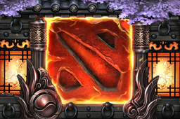 Cosmetic icon Red Warrior.png