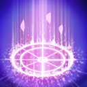 Psionic Trap icon.png