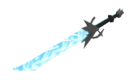 Terrorblade Unreleased Blades of Foulfell 1.png