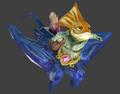 Amphibian Kid prev3.png