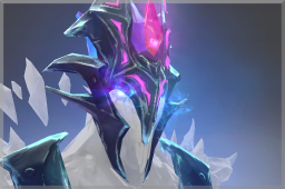 Cosmetic icon Apocalypse Unbound - Head.png