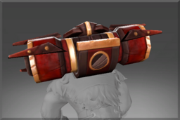 Cosmetic icon Eclipse Monolith.png