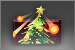 Cosmetic icon Frosthaven - Tree Decorations.png
