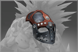 Cosmetic icon Helm of the Wrathrunner.png