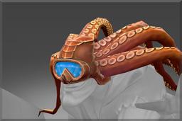 Cosmetic icon Mask of the Manta Marauder.png