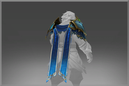 Cosmetic icon Pauldrons of the Wartorn Heavens.png