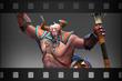 Насмешка: Battle Dressage