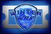 Winter Wars 2015 - DSP Ticket