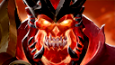 Crown of the One True King Wraith King Alt icon.png