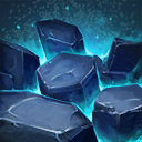Majesty of the Colossus Avalanche icon.png