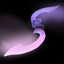 Moon Glaives icon.png