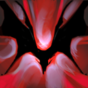Requiem of Souls icon.png