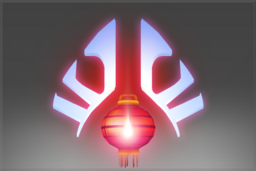 Cosmetic icon 500% Prosperous Battle Point Booster (500 minutes).png