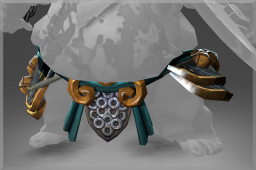 Cosmetic icon Belt of the Ghastly Gourmand.png