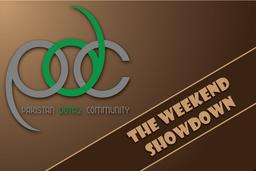 Cosmetic icon PKDota's Weekend Showdown.png