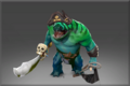Cosmetic icon The Pirate's Booty Set.png
