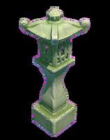 Immortal Garden Lantern Preview.png