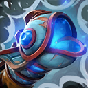 Piscean Pulverizer Walrus PUNCH! icon.png