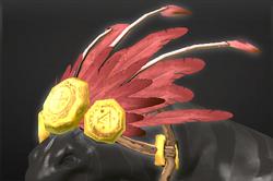 Sea-God's Ceremonial Headdress.png