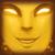 Bot newplayer icon.png