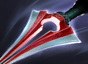 Brigand's Blade icon.png