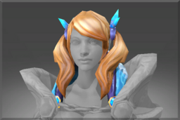 Cosmetic icon Blueheart Tails.png