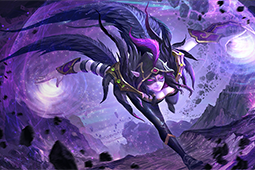 Cosmetic icon Concealed Raven.png