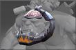 Armadilha Craniana