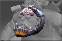 Cosmetic icon Cranial Clap Trap.png
