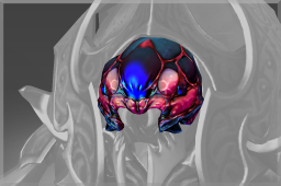Cosmetic icon Cursed Zealot Visage.png