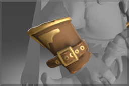 Cosmetic icon Gloves of the Wild West.png