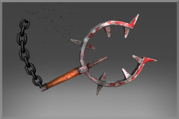Cosmetic icon Mancatcher of the Butcher's Wake.png