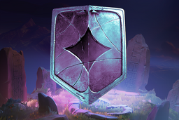 Cosmetic icon Nemestice 2021 Battle Pass.png