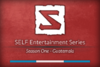 SELF Entertainment Series - Season One