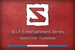 Cosmetic icon SELF Entertainment Series - Season One.png