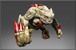 Cosmetic icon Scarlet Quarry.png