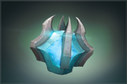Cosmetic icon The International 2017 Collector's Cache Set Token.png