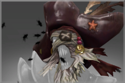 Cosmetic icon Wraps of Seablight Procession.png