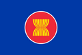 Flag Southeast Asia.png