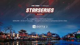 StarLadder i-League Season 3.png