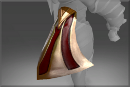 Cosmetic icon Cape of the Drake.png