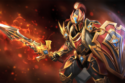 Cosmetic icon Dragon's Ascension.png